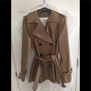 Coach Trench Coat